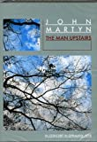 John Martyn - The Man Upstairs [DVD] [2008]