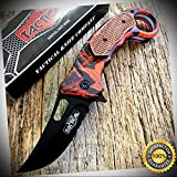 Nfl Jungle Knives - Best Reviews Guide