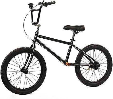 Bicicleta sin pedales Bici Bicicleta de Equilibrio Plegable Ligera ...