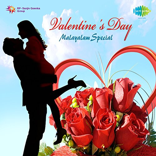 Amazon Com Valentine S Day Malayalam Special Various Artists Mp3