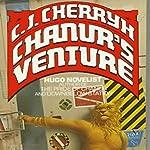 Chanur's Venture: Chanur, Book 2 | C. J. Cherryh