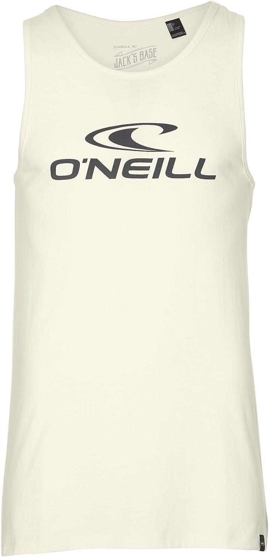 ONeill Men Tank Top