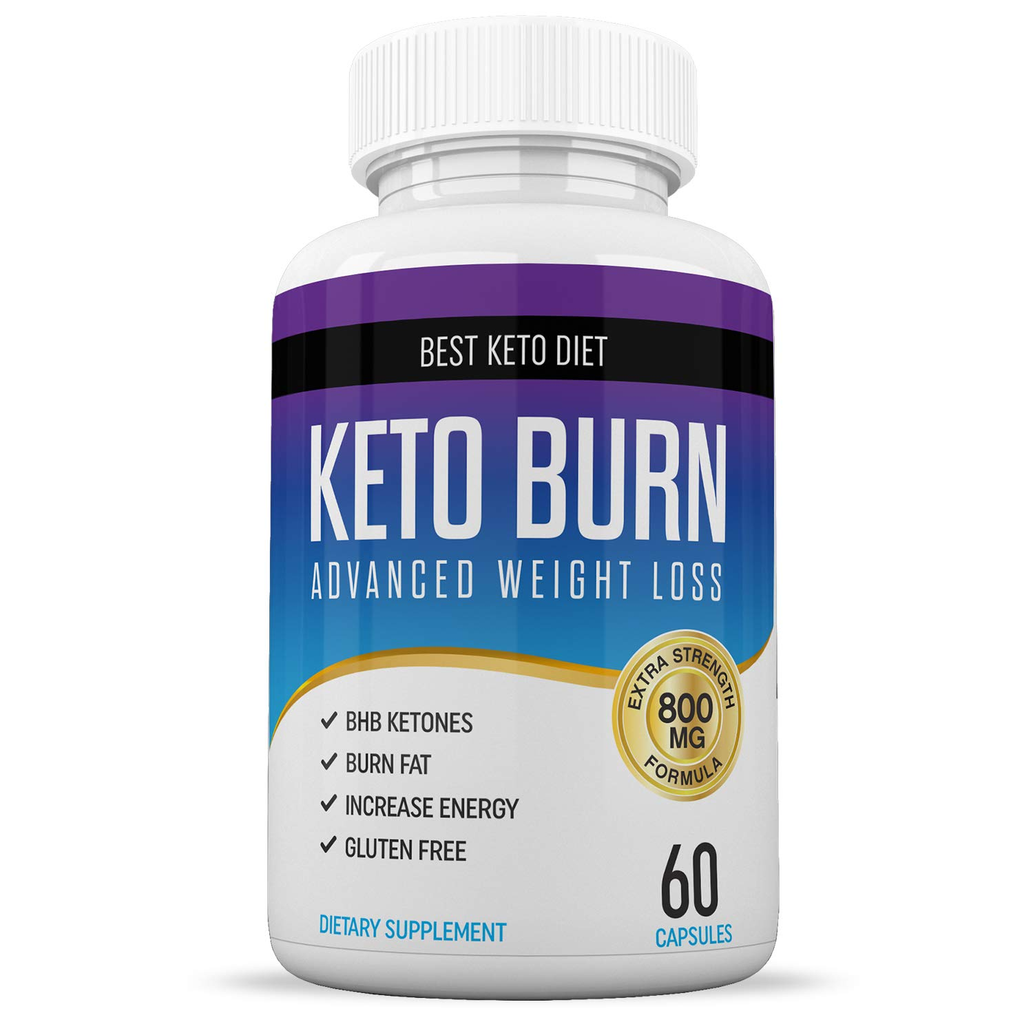 Best Rated in 7-Keto Nutritional Supplements & Helpful ...