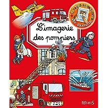 L'imagerie des pompiers N.E.