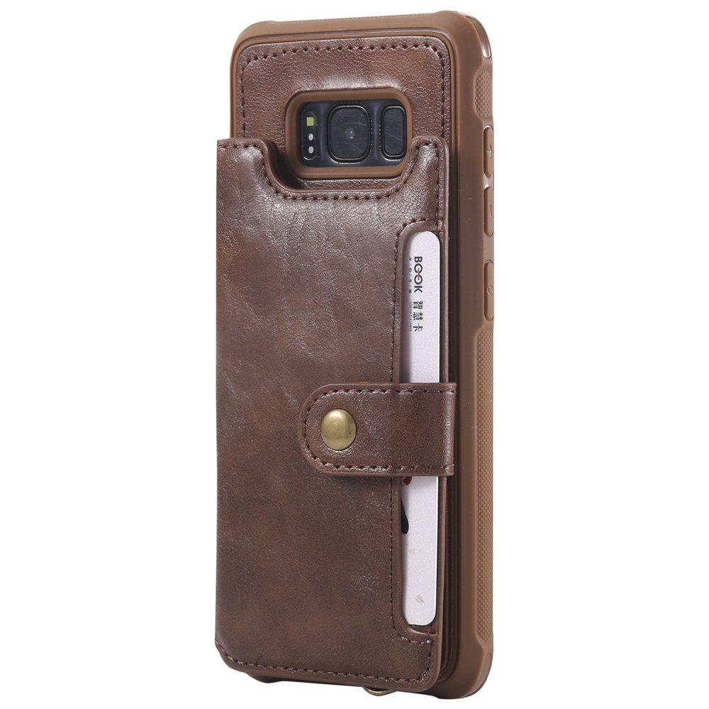 Amazon com: AICEDA Samsung Galaxy S Lite Luxury Edition