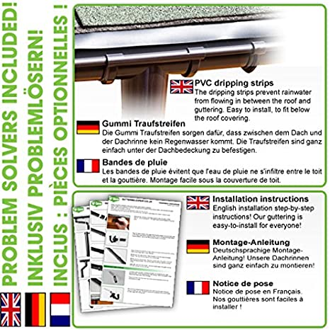 Sourcingmap Tailor Craft flexibel Lineal Ma/ßband Gelb 300/cm//304,8/cm