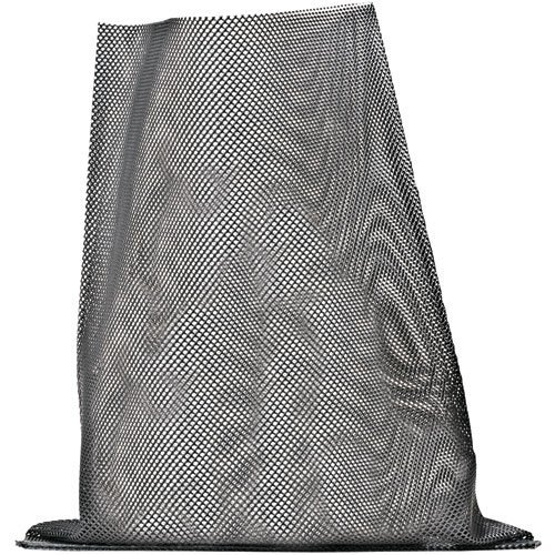 - Danner 12320 24-Inch by 24-Inch Large Mesh Pump Bag Outdoor, Home, Garden, Supply, Maintenance