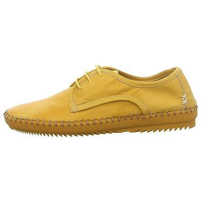 Jan'n'Hank 7731 Amarillo: Amazon.de: Schuhe & Handtaschen