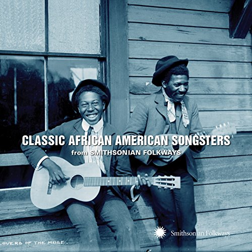 Classic African American Songs...