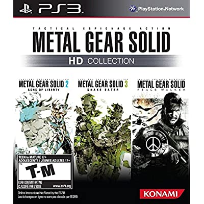 metal-gear-solid-hd-collection-1