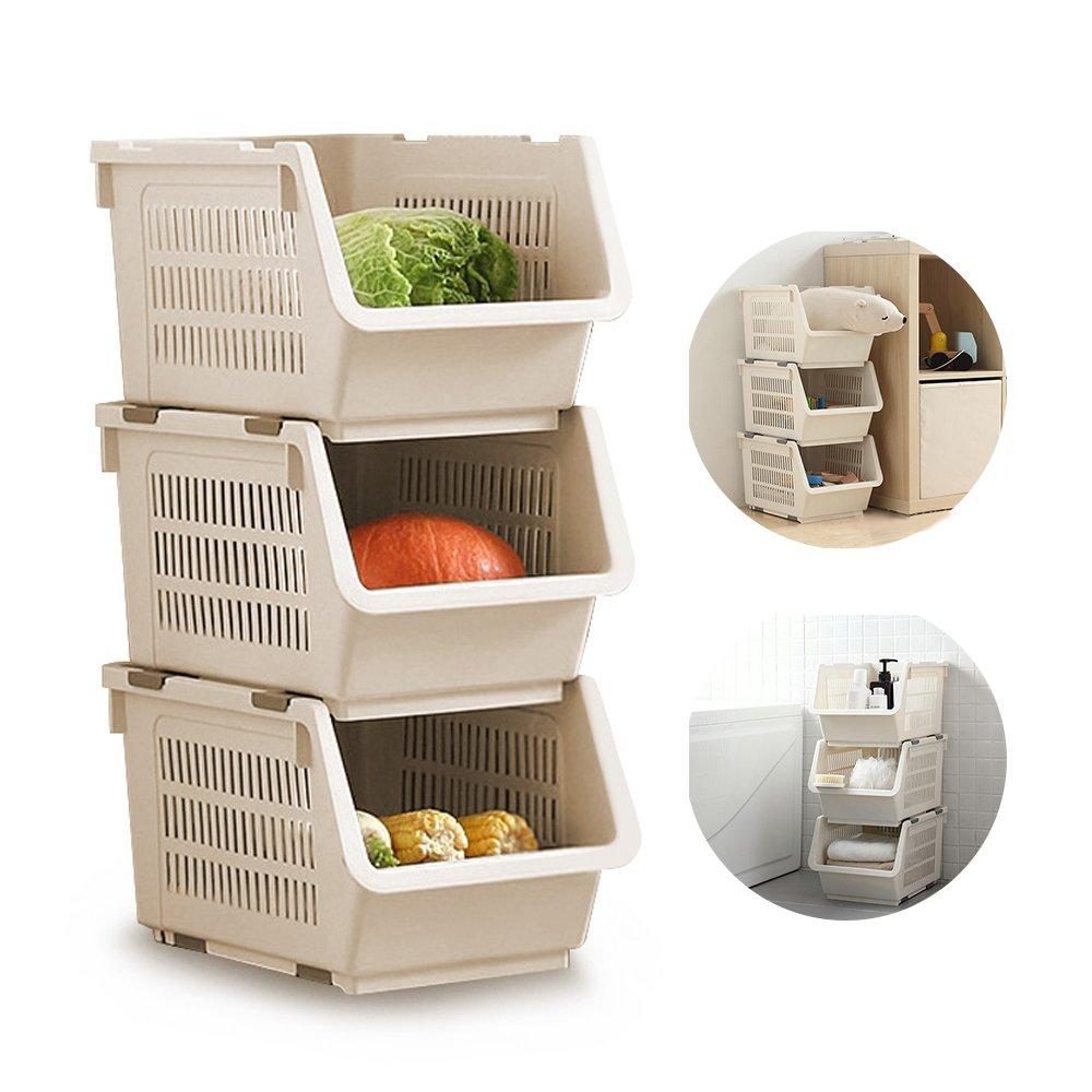 Großartig Benutzerdefinierte Küchentüren Uk Gemacht Ideen ...