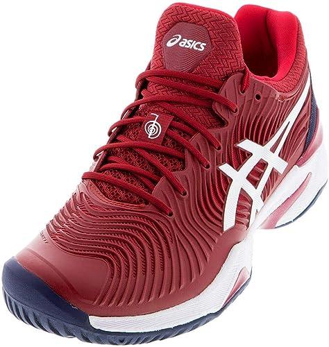 chaussure de tennis asics court ff