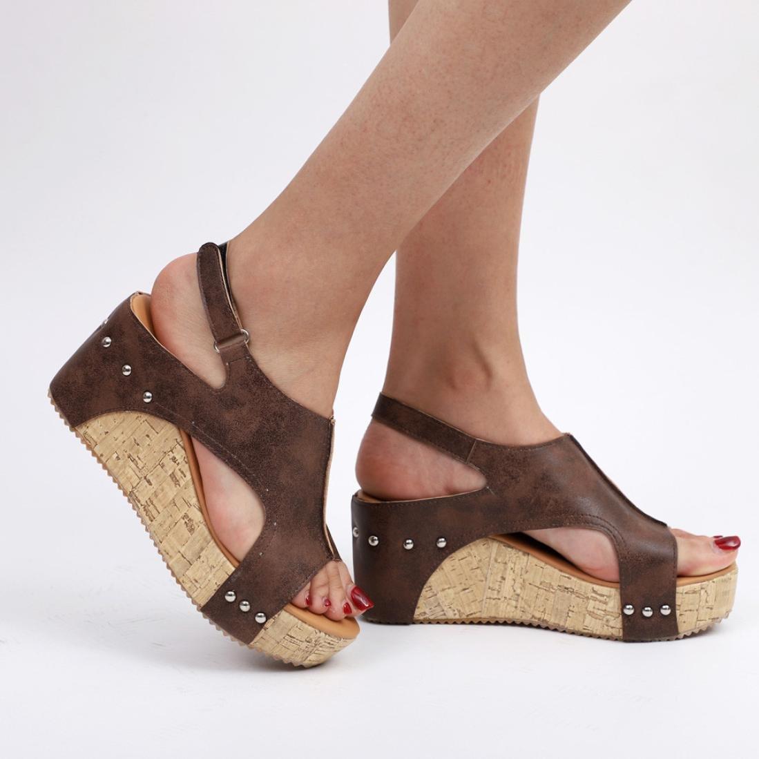 BBSLT Tête Pointue Des Sandales Femme Summer Petite Bouche Talons Hauts 10  Cm Ceinture Paquet Des Chaussures De Femme Trente Quatre Argenté 26 EU  Doublure ... 9ecc656d6b4