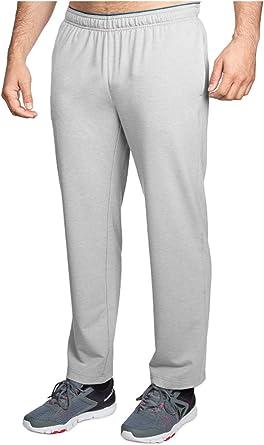 Reebok Tremont Pantalon de Sport pour Homme: