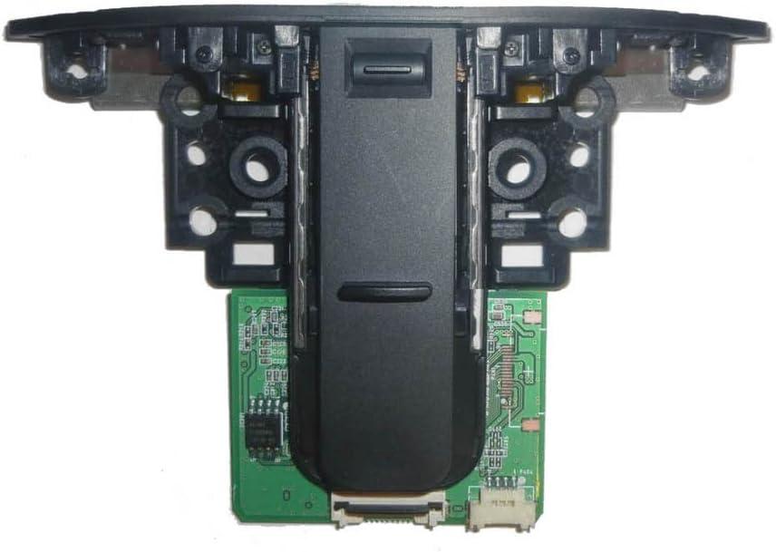 121 AV BC600 – 2 Negro Video llamada cámara para LG 65UB980 V 65