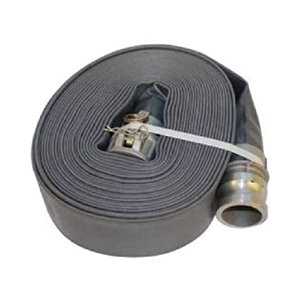 Wacker Hose Kit for 2 in  Submersible Pump - - Amazon com