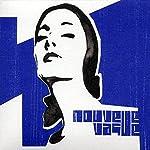 オリジナル曲 Nouvelle Vague