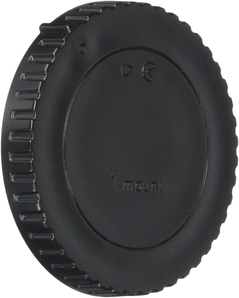 J2 Polaroid Camera Body Cap Cap For The Nikon 1 J1 V2 Digital SLR Cameras V1