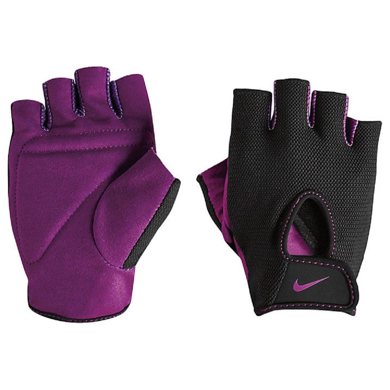 NIKE Ladies Fundamental Training Gloves II