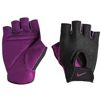 8e511ecaa5812 Nike Women's Fundamental Training Gloves