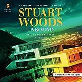 Kyпить Unbound (A Stone Barrington Novel) на Amazon.com