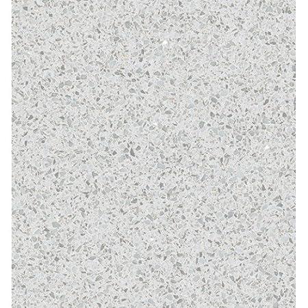 Natural Tile Stone White Quartz Mirror Fleck Stardust Starlight