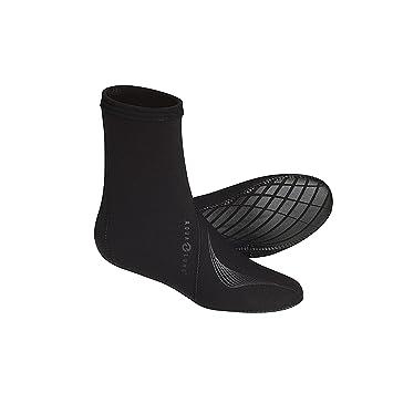 AquaLung - Calcetines de neopreno Talla:extra-small: Amazon.es: Deportes y aire libre