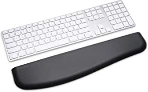 Kensington Ergosoft Wrist Rest for Slim Keyboard (K52800WW)