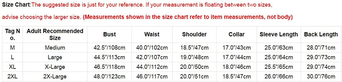 YOOJIA Mens Long Sleeve Wingtip Collar Slim Fit Solid Color Tuxedo Dress Shirts with Bow Tie
