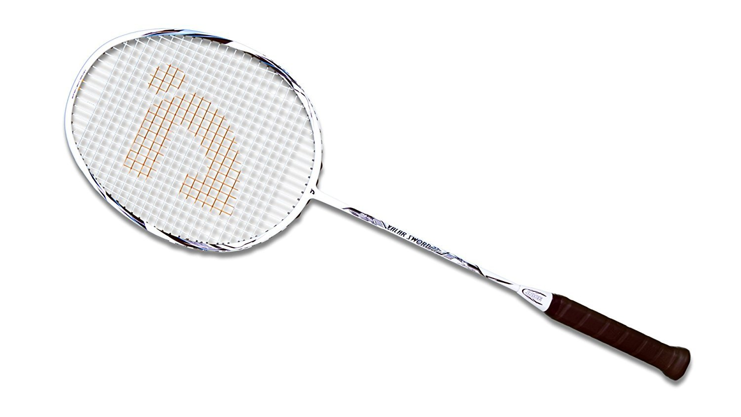 Taiwan Present JNICE Graphite Frame Lightweight Badminton Racket Including Carrying Bag and Grip Replacement by Taiwan Present (Image #1)
