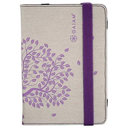 Photo - Kindle Fire HD Multi-Tilt Folio Case- Tree of Life