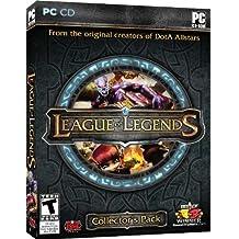 League of Legends - Standard Edition