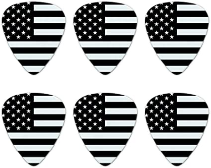 American Flag Shaped Heart Patriotic Vector Illustration Black.. Royalty  Free Cliparts, Vectors, And Stock Illustration. Image 98746535.