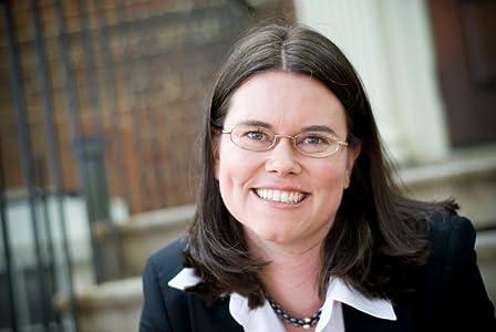 Rachel Brozenske