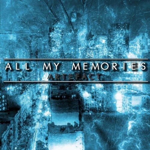 Artefact (Memories Album My All)