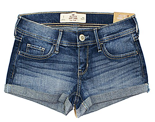 hollister-womens-low-rise-denim-short-shorts-ho6-3-0008-023-denim