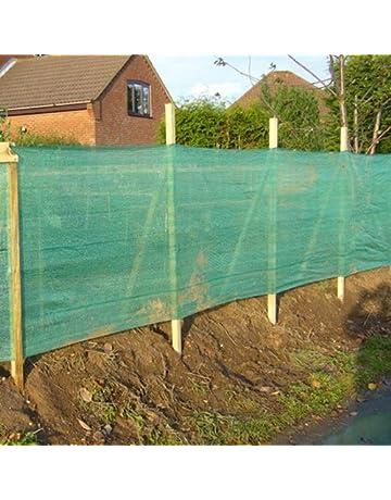 Temporary Fence Nets Privacy Fence Nets. Heras Fence Nets Windbreak Nets