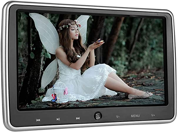 Tangxi 10 1 Digitaler Auto Lcd Monitor Elektronik