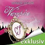 Vampire und andere Katastrophen (Argeneau 11) | Lynsay Sands