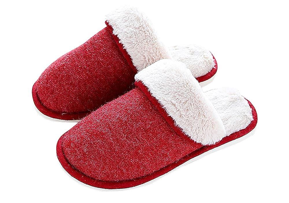 19005 Muou Www 9f47dd8 Femme Chaussures B01mqdg6dg Rouge 1d07qvdrw
