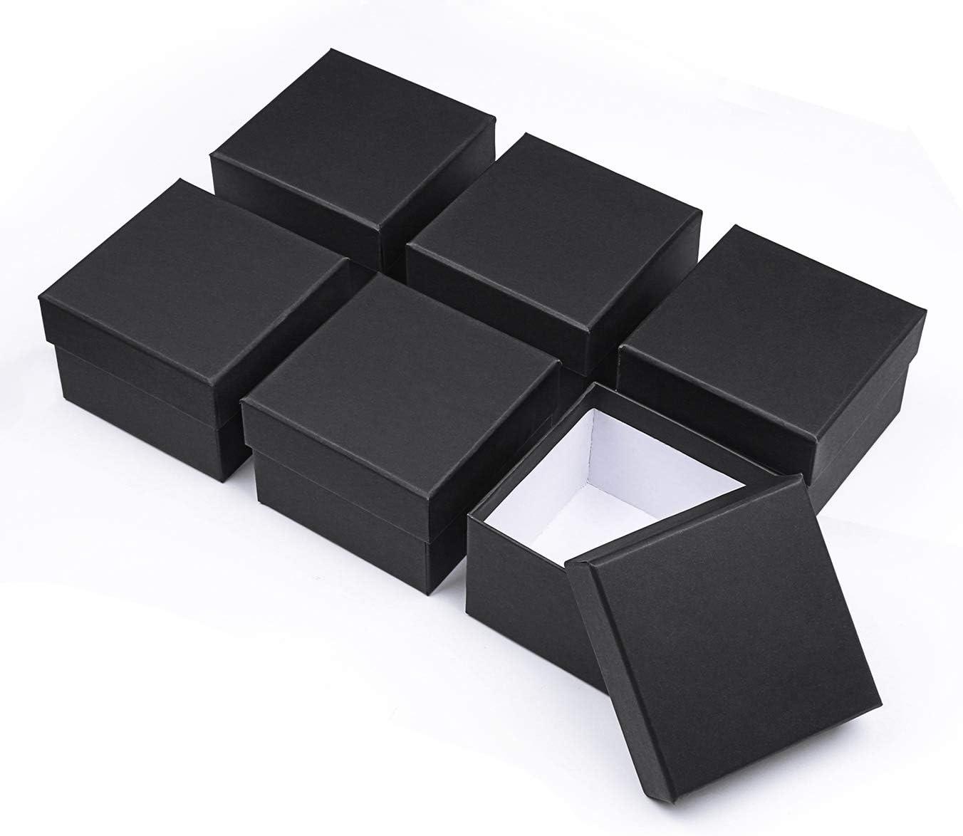 custom tie boxes