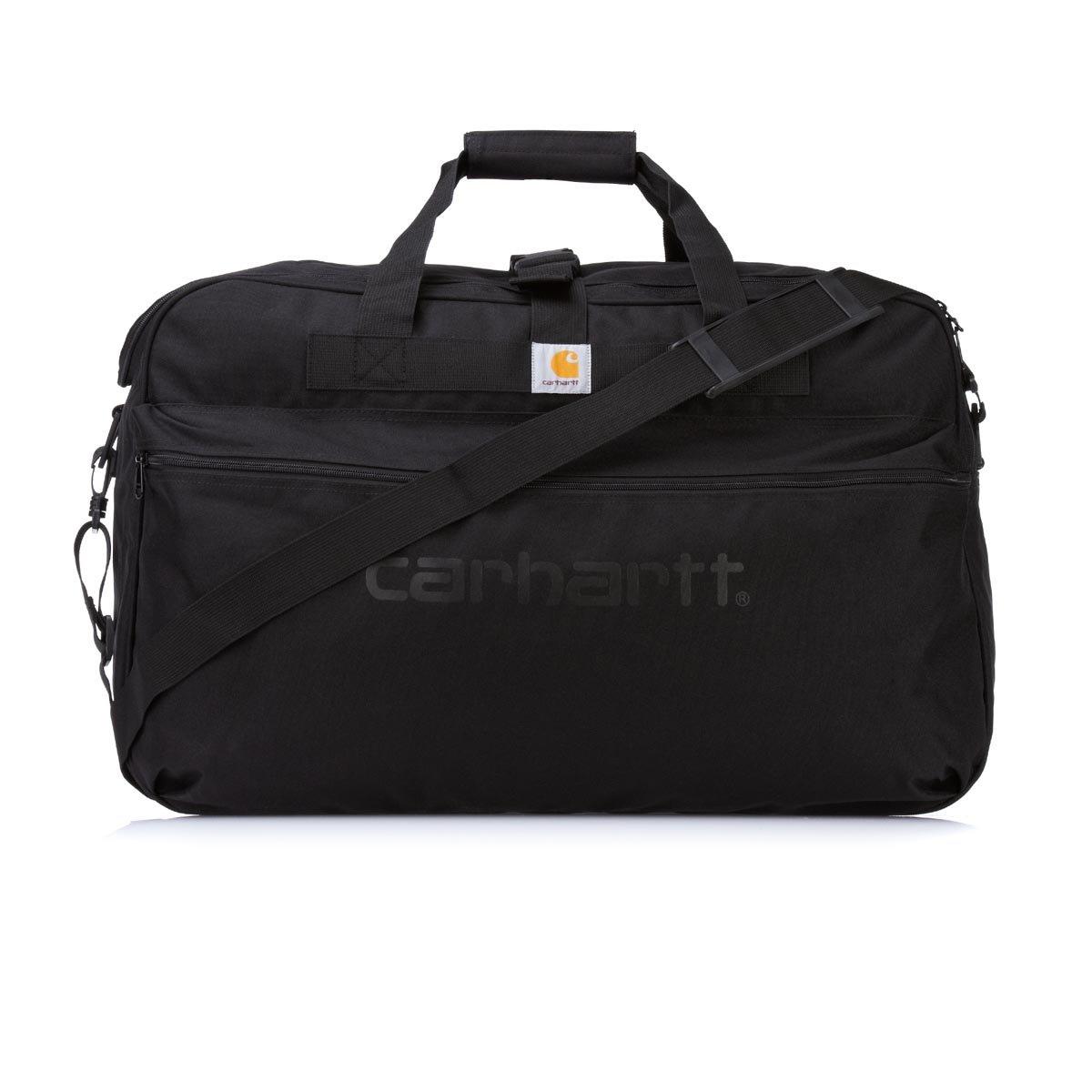 Carhartt - Sac SPORT Noir Carhartt Sport Bag Noir 49953298900