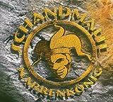 Schandmaul - Sichelmond