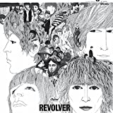 The Beatles: Revolver (Limited Edition) (Audio CD)