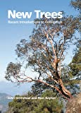 New Trees, John Grimshaw and Ross Bayton, 1842461737