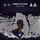 In The Cards [2 LP]