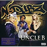 Uncle B [Import anglais]