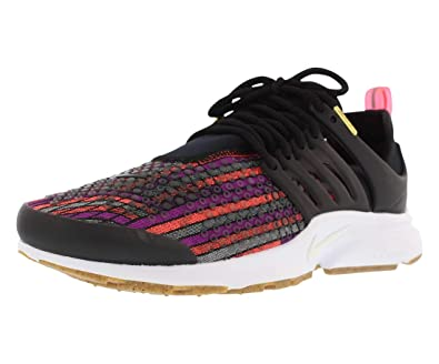 0eb6938f3e1512 ... amazon amazon nike w air presto jcrd prm casual womens shoes size 10  fashion sneakers 85650