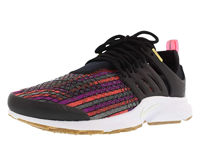 free shipping 80b70 c0f67 Amazon.com   Nike W Air Presto JCRD PRM Casual Women s Shoes Size 10   Shoes