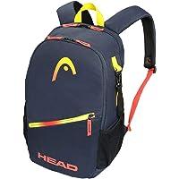 HEAD Mochila para Raqueta y Pickleball – Bolsa para Raquetas con múltiples Compartimentos y Correas Ajustables para el…
